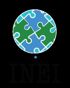 INEI_2014_Logo_150