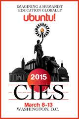 cies2015 image