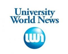 UWN-Logo-High-300x238
